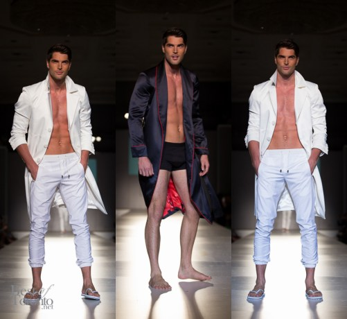 Here's some more Nick Bateman shots for your viewing pleasure