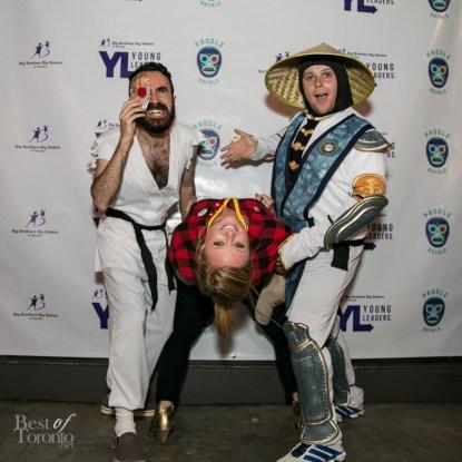 Paddle-Royal-BigBrothers-BigSisters-BestofToronto-2014-066