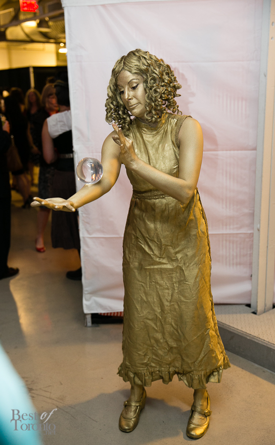 Scotiabank-Busker-Ball-Buskerfest-Epilepsy-BestofToronto-2014-033