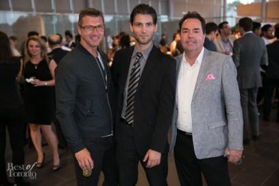 TOMFW-Toronto-Mens-Fashion-Week-Opening-Party-BestofToronto-2014-003