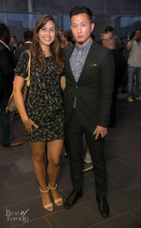 TOMFW-Toronto-Mens-Fashion-Week-Opening-Party-BestofToronto-2014-009