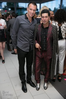 TOMFW-Toronto-Mens-Fashion-Week-Opening-Party-BestofToronto-2014-010