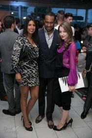 TOMFW-Toronto-Mens-Fashion-Week-Opening-Party-BestofToronto-2014-013