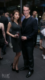 TOMFW-Toronto-Mens-Fashion-Week-Opening-Party-BestofToronto-2014-026