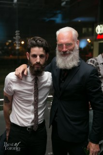 TOMFW-Toronto-Mens-Fashion-Week-Opening-Party-BestofToronto-2014-030