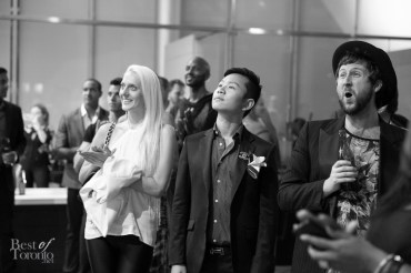 TOMFW-Toronto-Mens-Fashion-Week-Opening-Party-BestofToronto-2014-055