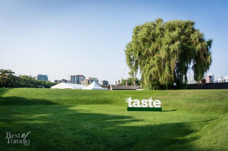 TasteOfToronto-BestofToronto-2014-001