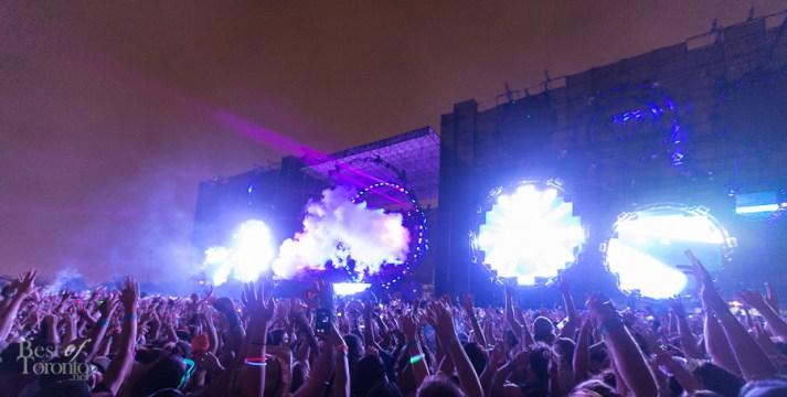 VELD-Music-Festival-NickLee-BestofToronto-2014-053
