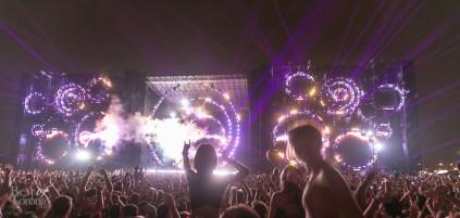 VELD-Music-Festival-NickLee-BestofToronto-2014-057