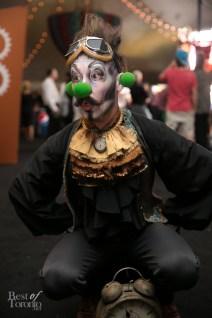Cirque-du-Soleil-Kurios-BestofToronto-2014-012