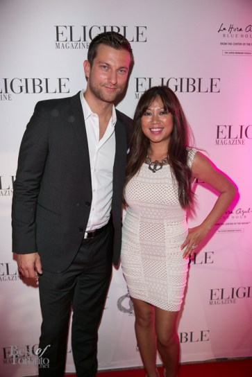 Eligible-Magazine-TIFF-Bachelor-Party-BestofToronto-2014-002
