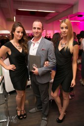 Eligible-Magazine-TIFF-Bachelor-Party-BestofToronto-2014-009