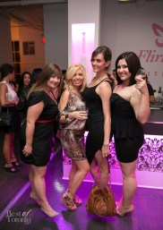 Eligible-Magazine-TIFF-Bachelor-Party-BestofToronto-2014-012