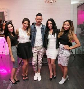 Eligible-Magazine-TIFF-Bachelor-Party-BestofToronto-2014-017