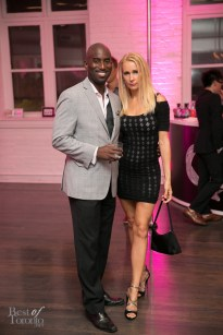 Eligible-Magazine-TIFF-Bachelor-Party-BestofToronto-2014-019