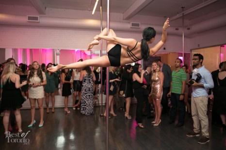Eligible-Magazine-TIFF-Bachelor-Party-BestofToronto-2014-024