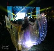 Play-Music-Festival-BestofToronto-2014-012