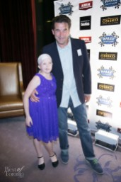 Rally-for-Kids-Cancer-BestofToronto-2014-005