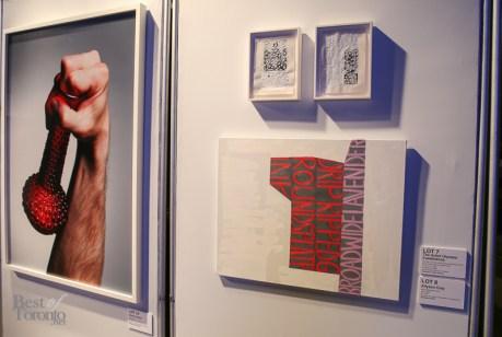 CanadianArt-Gallery-Hop-BestofToronto-2014-001