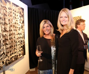 CanadianArt-Gallery-Hop-BestofToronto-2014-013
