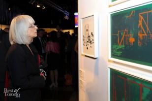 CanadianArt-Gallery-Hop-BestofToronto-2014-014
