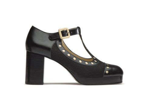 Clarks_Orla_Dotty_in black