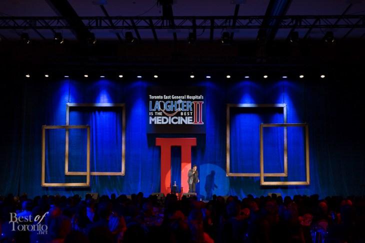 Laughter-Is-the-Best-Medicine-BestofToronto-2014-016