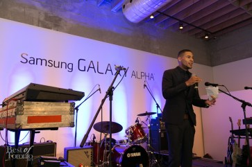 Samsung-Galaxy-Alpha-Party-BestofToronto-2014-004