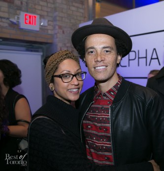 Samsung-Galaxy-Alpha-Party-BestofToronto-2014-009