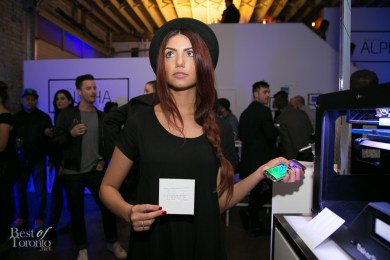 Samsung-Galaxy-Alpha-Party-BestofToronto-2014-015