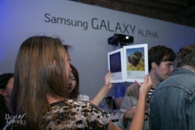 Samsung-Galaxy-Alpha-Party-BestofToronto-2014-016