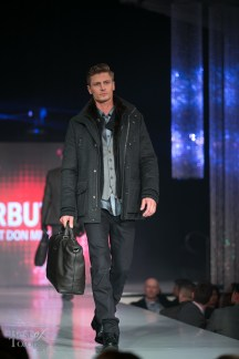 HeartOfFashion-BestofToronto-2014-020