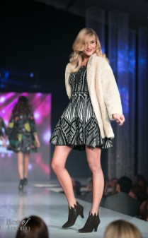 HeartOfFashion-BestofToronto-2014-066