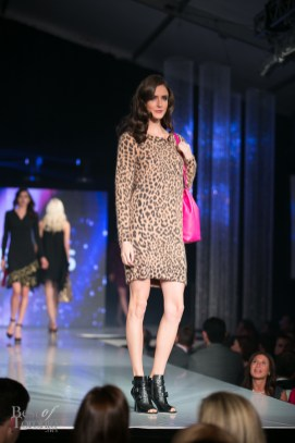 HeartOfFashion-BestofToronto-2014-069