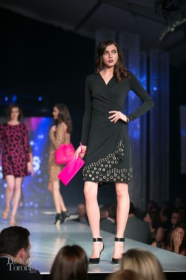 HeartOfFashion-BestofToronto-2014-070
