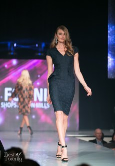 HeartOfFashion-BestofToronto-2014-086