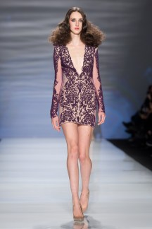 MikaelD-SS15-wmcfw-TheCollections-2014-010