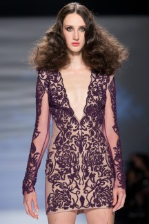 MikaelD-SS15-wmcfw-TheCollections-2014-011
