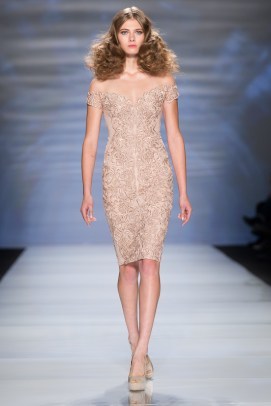 MikaelD-SS15-wmcfw-TheCollections-2014-014