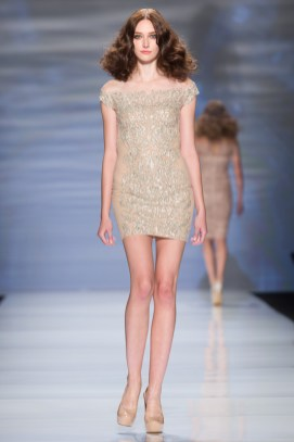 MikaelD-SS15-wmcfw-TheCollections-2014-016