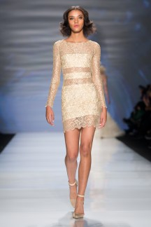 MikaelD-SS15-wmcfw-TheCollections-2014-022