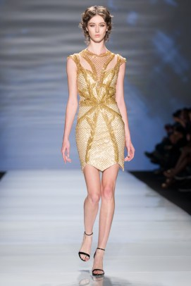 MikaelD-SS15-wmcfw-TheCollections-2014-024