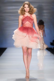 MikaelD-SS15-wmcfw-TheCollections-2014-028