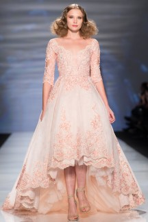 MikaelD-SS15-wmcfw-TheCollections-2014-030