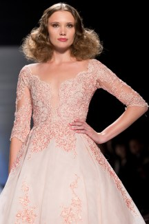 MikaelD-SS15-wmcfw-TheCollections-2014-031