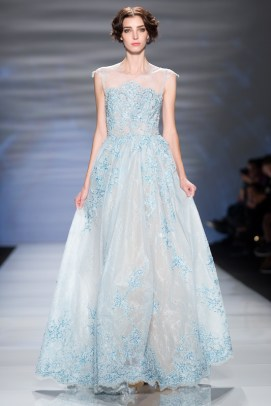 MikaelD-SS15-wmcfw-TheCollections-2014-032