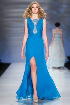 MikaelD-SS15-wmcfw-TheCollections-2014-034