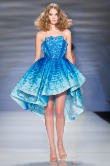 MikaelD-SS15-wmcfw-TheCollections-2014-040