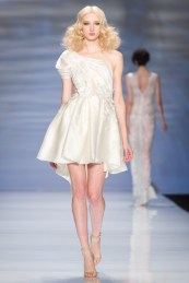 MikaelD-SS15-wmcfw-TheCollections-2014-047
