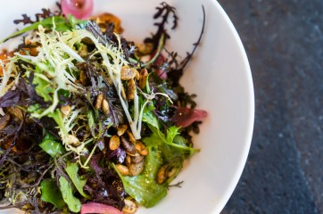 Montecito-Food-JohnTan-BestofToronto-2014-005